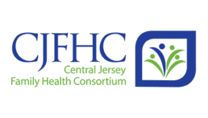 Central Jersey Family Health Consortium - Logo