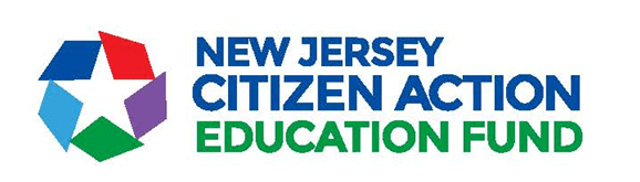 New Jersey Citizen Action Education Fund